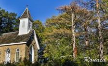 mos_chapel
